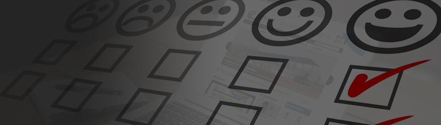 auditRefonteSite-refaire-site-internet-hebergement