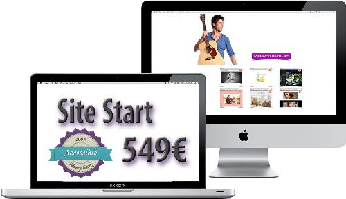 creation-site-internet-site-start